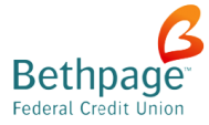 bethpage-logo.png