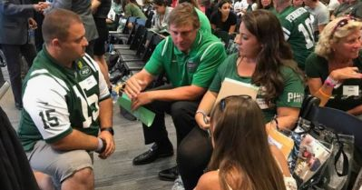 nyjets-stompoutbullying-symposium-2017-2.jpg