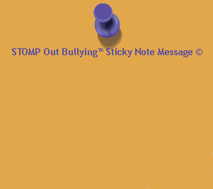 stomp_out_bullyng_sticky_note.jpg
