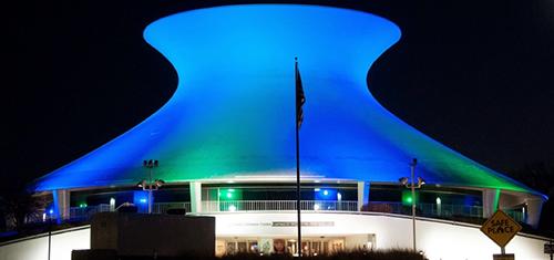 S-McDonnell-Planetarium-St-Louis-2019.png