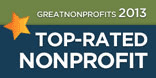 2013_greatnonprofits-opt.png