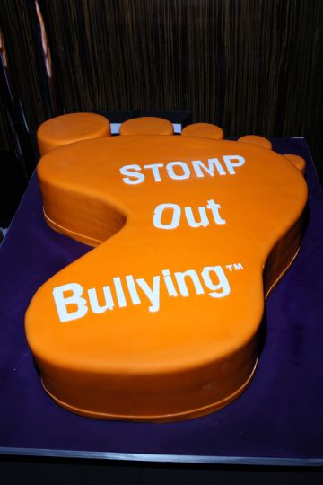 stompoutbullying-10th-anniversary-16.jpg