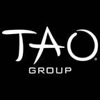 logo_Tao_Group.jpg