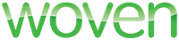 logo-woven.png