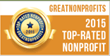 2015_greatnonprofits-opt.png