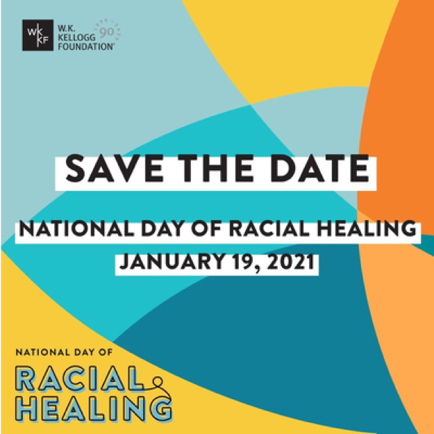 National-Day-Of-Healing-January-19-2021.png