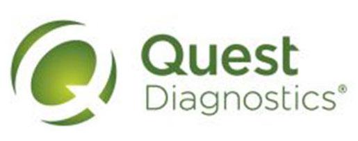 Quest-Diagnostic-Logo-165.jpg