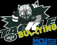 logo-jets-tackle-bullying.png