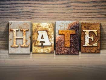 hatred-racism-blogpost.jpg
