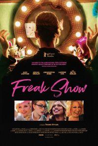 freakshow-poster.jpg
