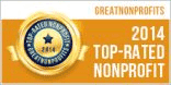 2014_greatnonprofits-opt.png