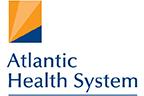logo_atlantic-health.jpg