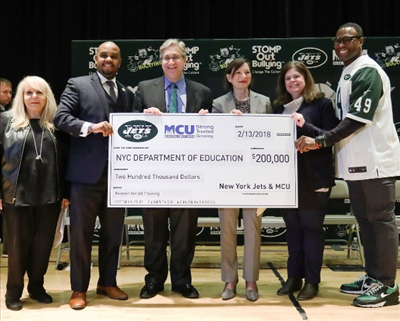 MMCU_NYJets_Check_Presentation_2_13_2018.png
