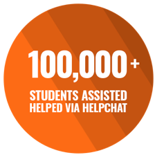100000 students assisted.png