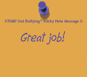 stomp_out_bullyng_sticky_note_3.jpg