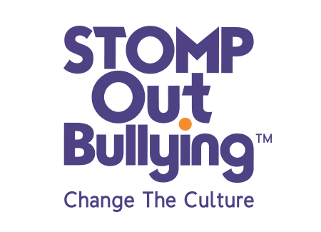 about-stomp-out-bullying-min.png