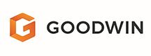 logo-goodwin.jpg