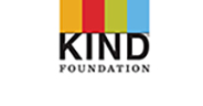 logo-Kind-Foundation.jpg