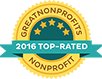 greatnonprofits-2016-80.png