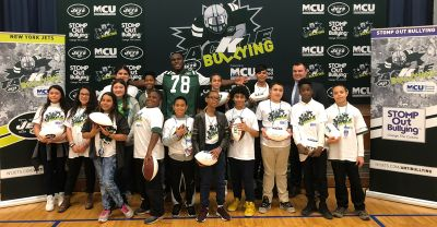 Stomp_Out_Bullying_Spring_2018_NY_Jets_Event-4.jpg