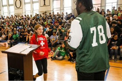 Stomp_Out_Bullying_Spring_2018_NY_Jets_Event-2.jpg