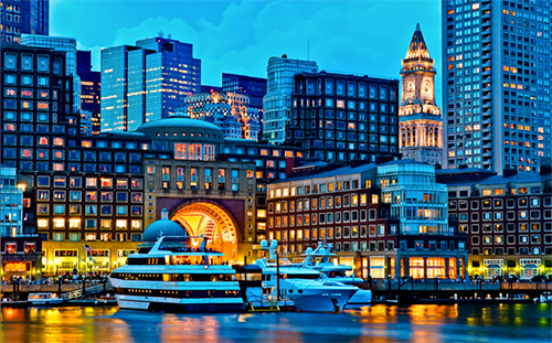 Boston-Harbor-Hotel-2019.png
