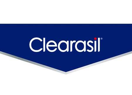 clearasil-partner-logo.jpg