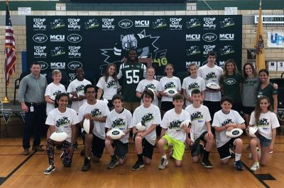 Stomp_Out_Bullying_Spring_2018_NY_Jets_Event-3.jpg