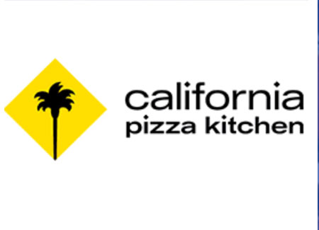CPK and STOMP Out Bullying Partnership