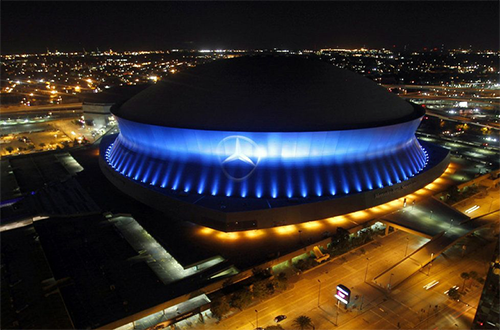 Mercedes-Benz-Superdome-2019.png