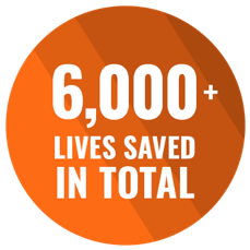 6000 lives saved.png