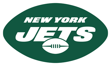NYJets.png