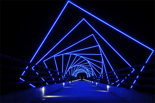 High-Trestle-traol-Bridge-2019.png