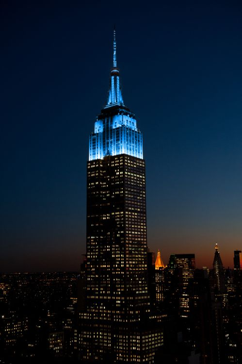 empire-state-building-goes-blue-2016.jpg
