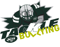 jets-tackle-bullying.png