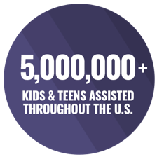 5000000 kids and teens assisted.png