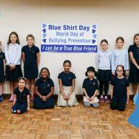 World-Day-of-Bullying-Prevention-2017-30.jpg