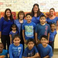 World-Day-of-Bullying-Prevention-2013-92.jpg