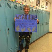 World-Day-of-Bullying-Prevention-2015-41.jpg
