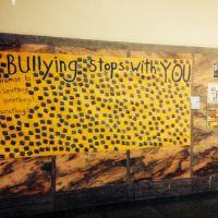 World-Day-of-Bullying-Prevention-2014-44.jpg
