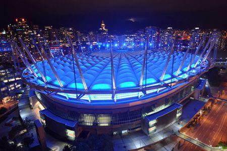 BC_Place_Stadium_Vancouver.jpg