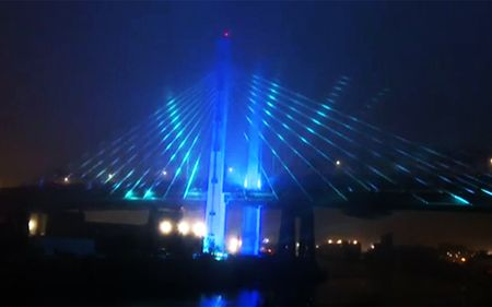 New_Kosciuszko_Bridge.jpg