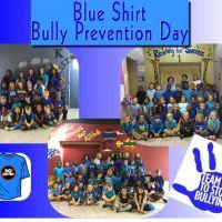 World-Day-of-Bullying-Prevention-2017-32.jpg
