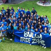World-Day-of-Bullying-Prevention-2014-64.jpg