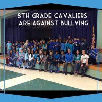 World-Day-of-Bullying-Prevention-2014-98.jpg