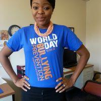 World-Day-of-Bullying-Prevention-2014-48.jpg