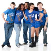 World-Day-of-Bullying-Prevention-2014-11.jpg