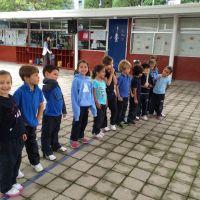 World-Day-of-Bullying-Prevention-2014-131.jpg