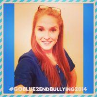 World-Day-of-Bullying-Prevention-2014-79.jpg