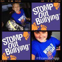 World-Day-of-Bullying-Prevention-2014-75.jpg